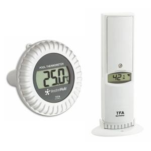30-3310-02-thermo-hygro-sender-mit-poolsender-weatherhub-1200x1200px.jpg