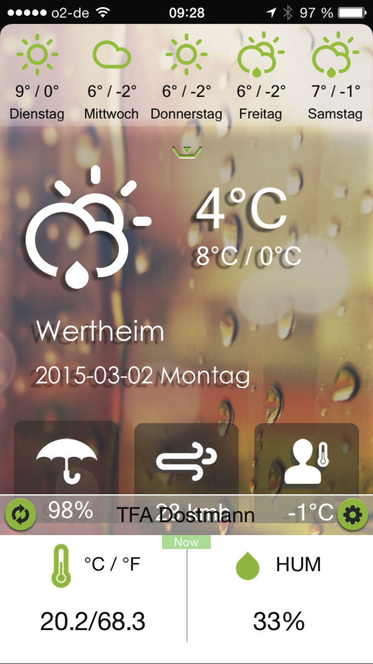 30503702_app_2.jpg