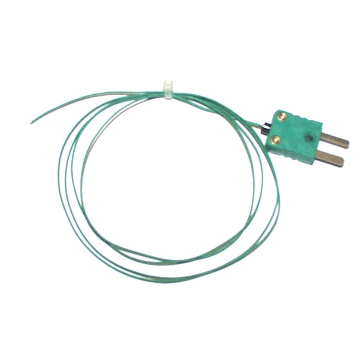 30-3500-kabel-thermoelementfühler-1200x1200px.jpg