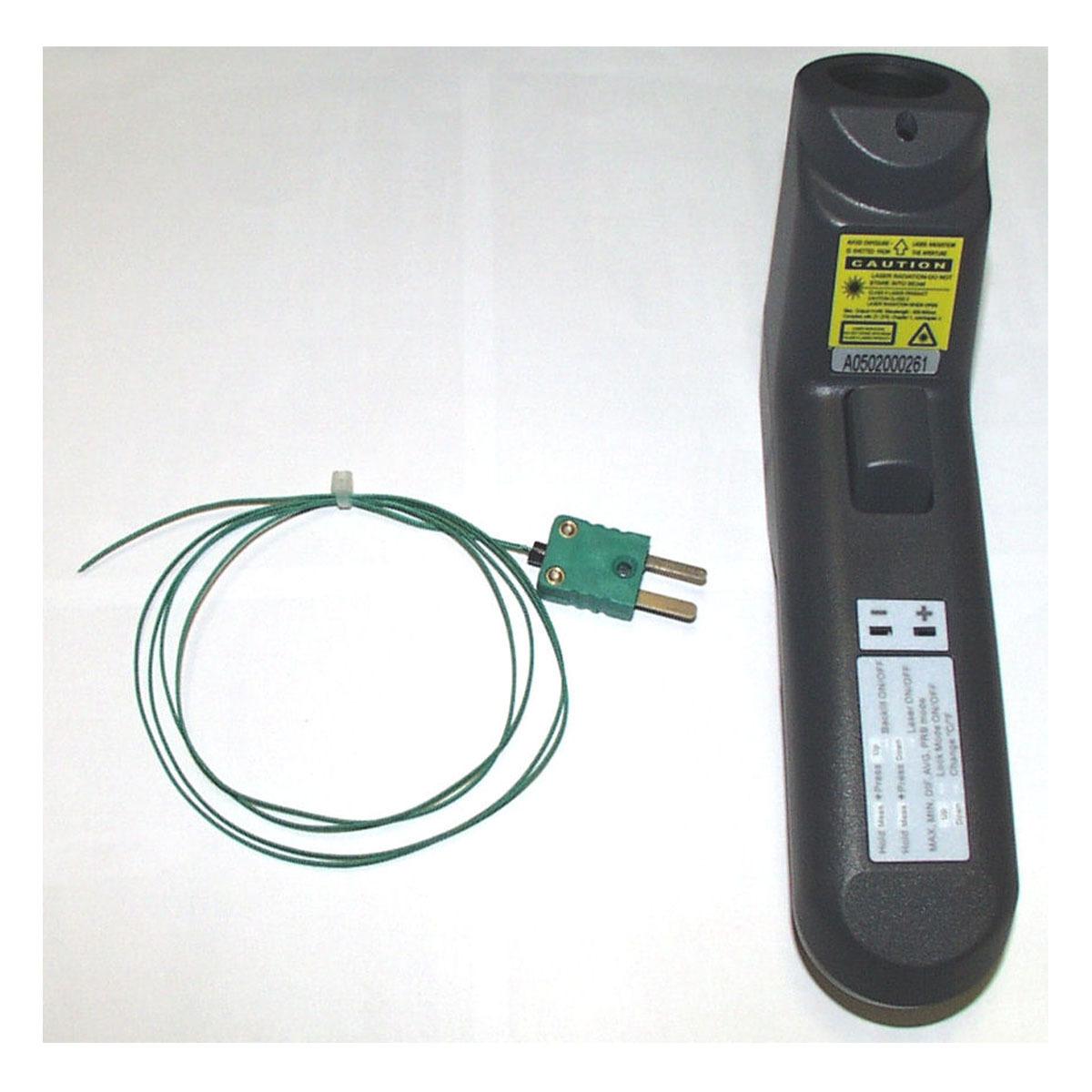30-3500-kabel-thermoelementfühler-anwendung-1200x1200px.jpg
