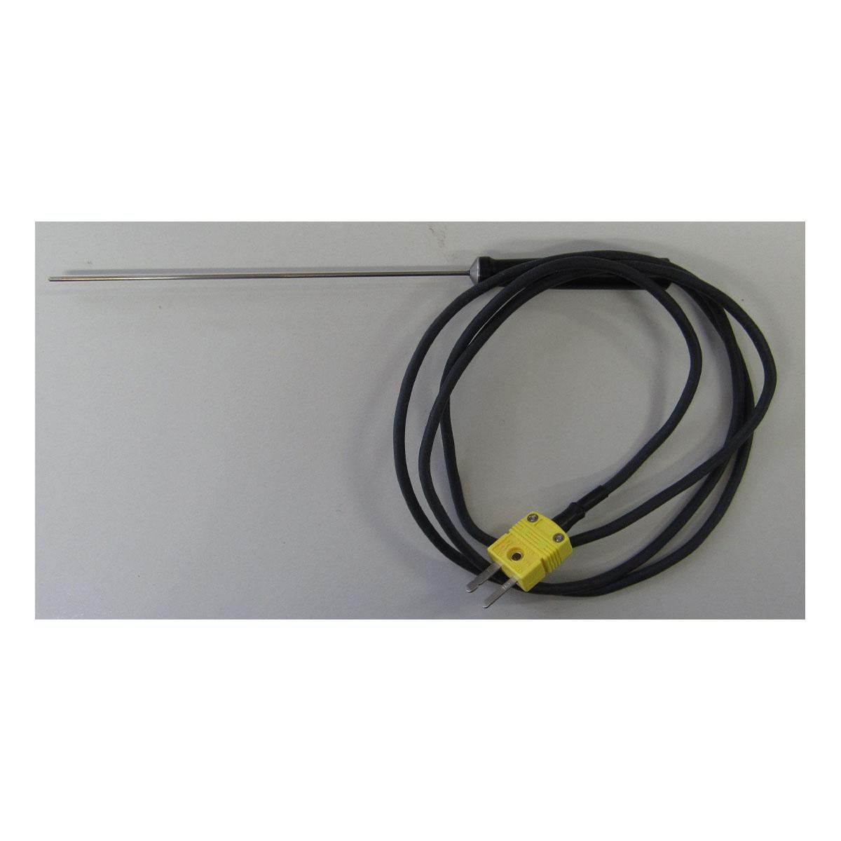 30-3522-thermoelementfühler-1200x1200px.jpg