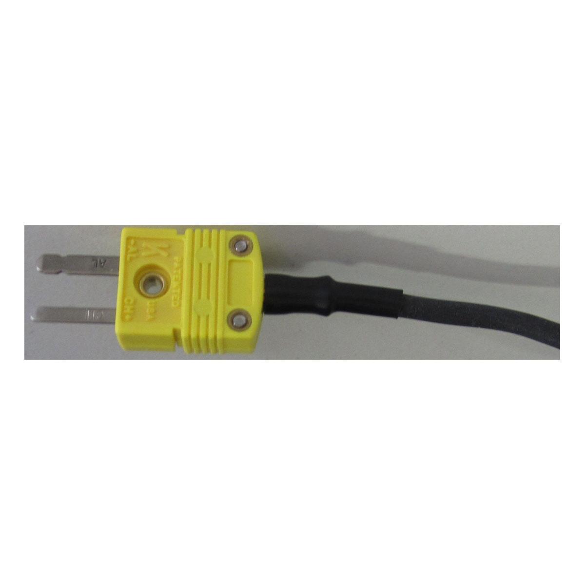 30-3522-thermoelementfühler-ansicht-1200x1200px.jpg