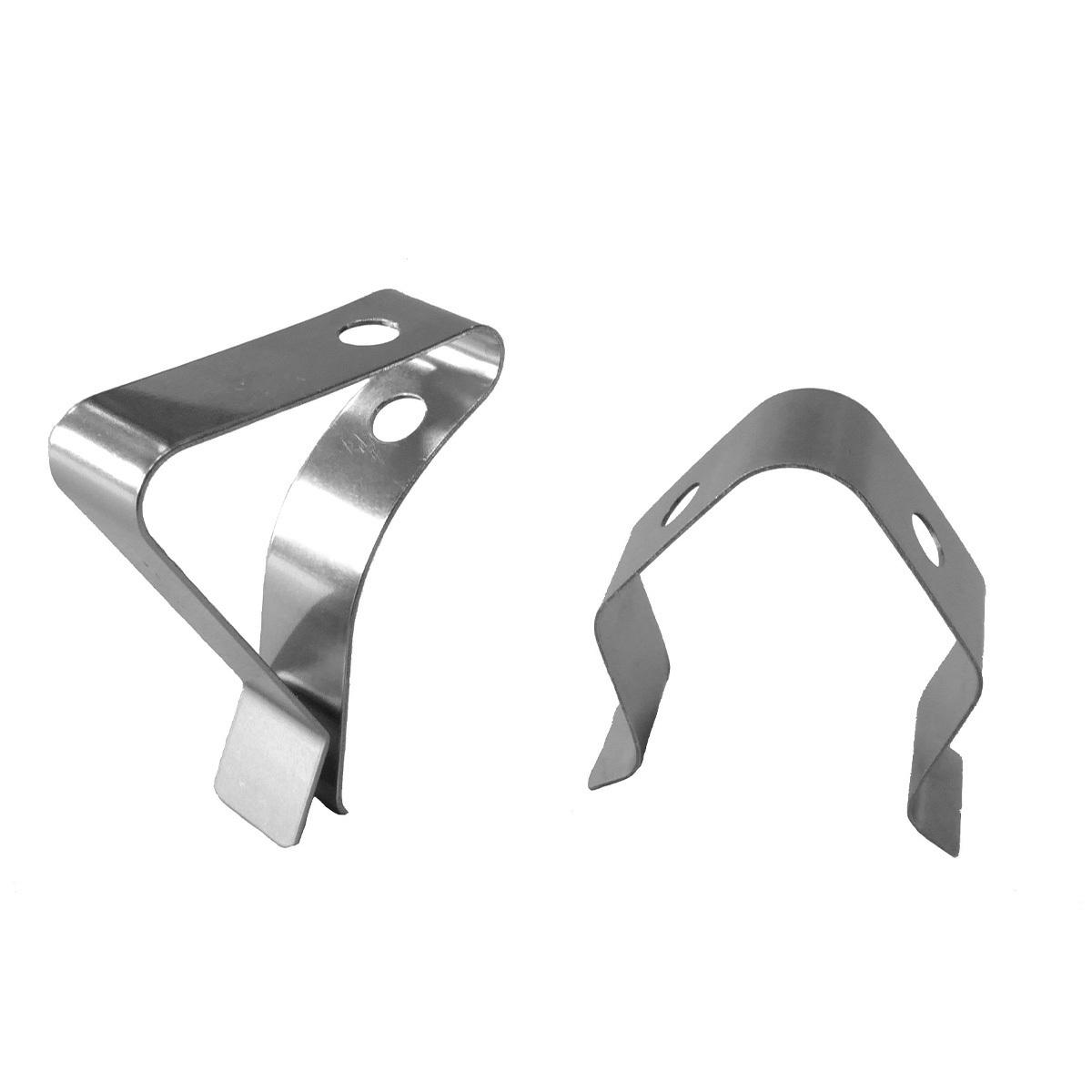 30-3525-60-clips-für-grill-bratenthermometer-1200x1200px.jpg