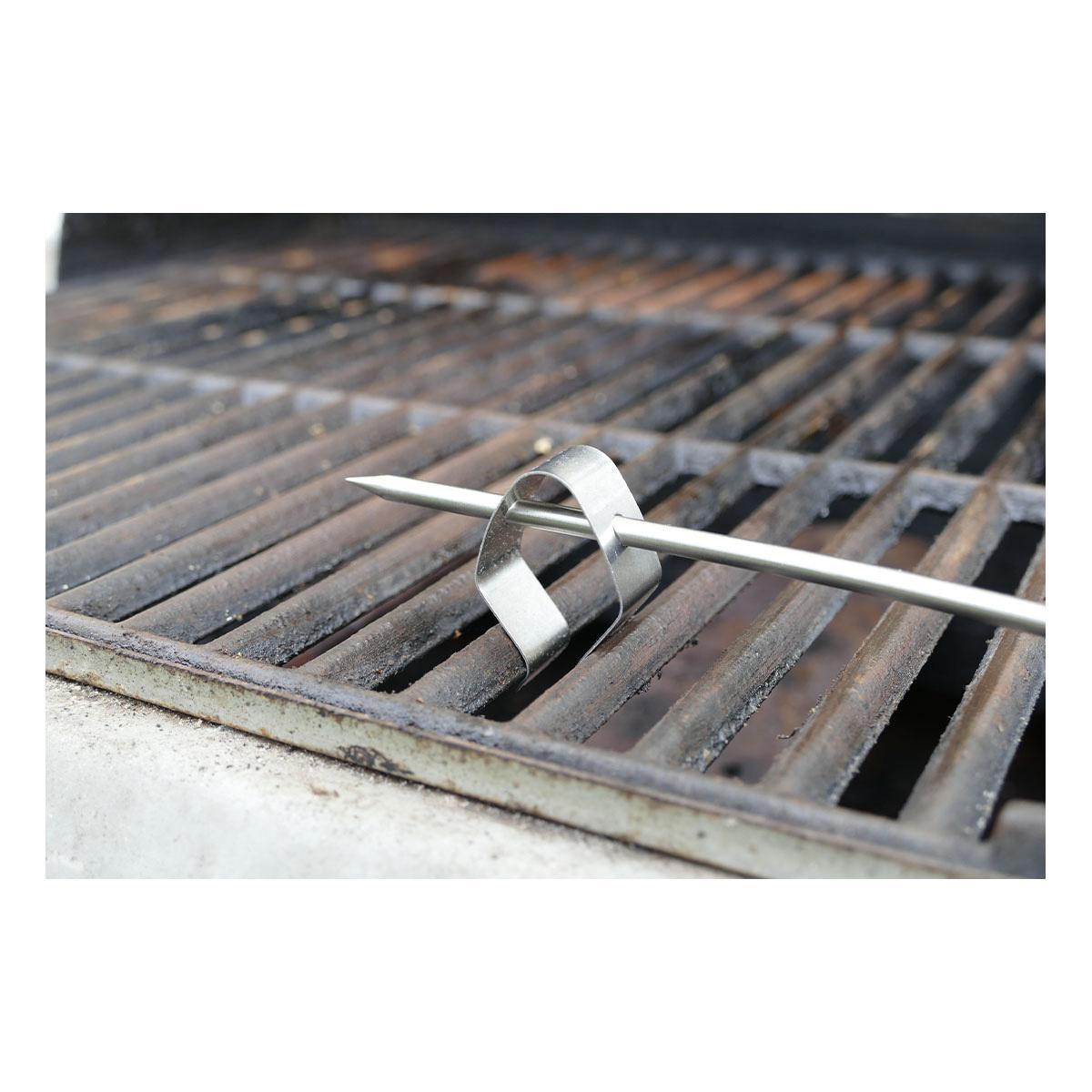 30-3525-60-clips-für-grill-bratenthermometer-anwendung-grill-1200x1200px.jpg