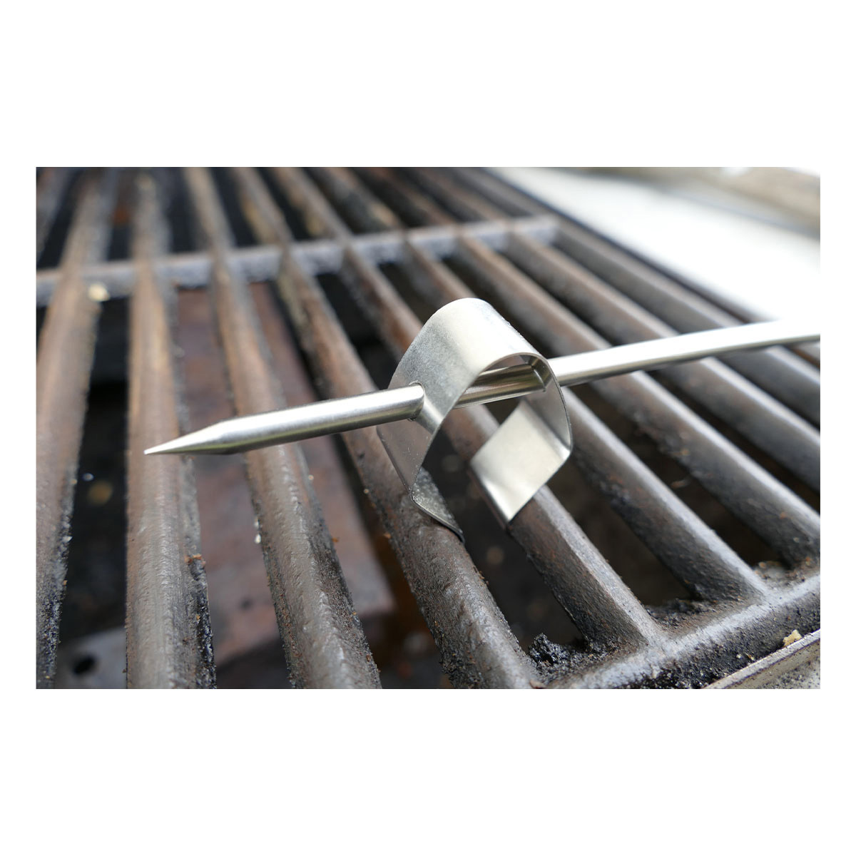 30-3525-60-clips-für-grill-bratenthermometer-anwendung-grill1-1200x1200px.jpg
