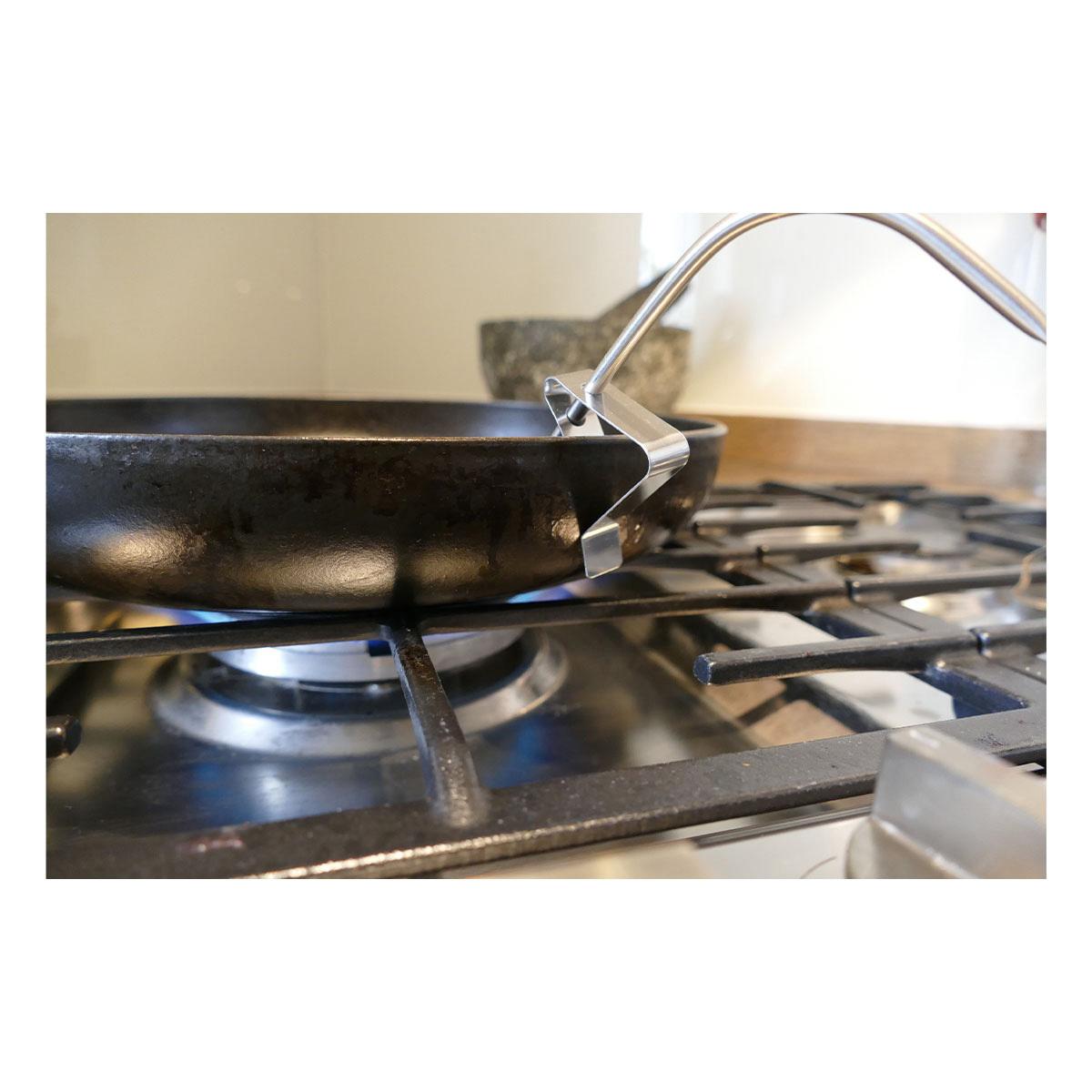 30-3525-60-clips-für-grill-bratenthermometer-anwendung-pfanne-1200x1200px.jpg