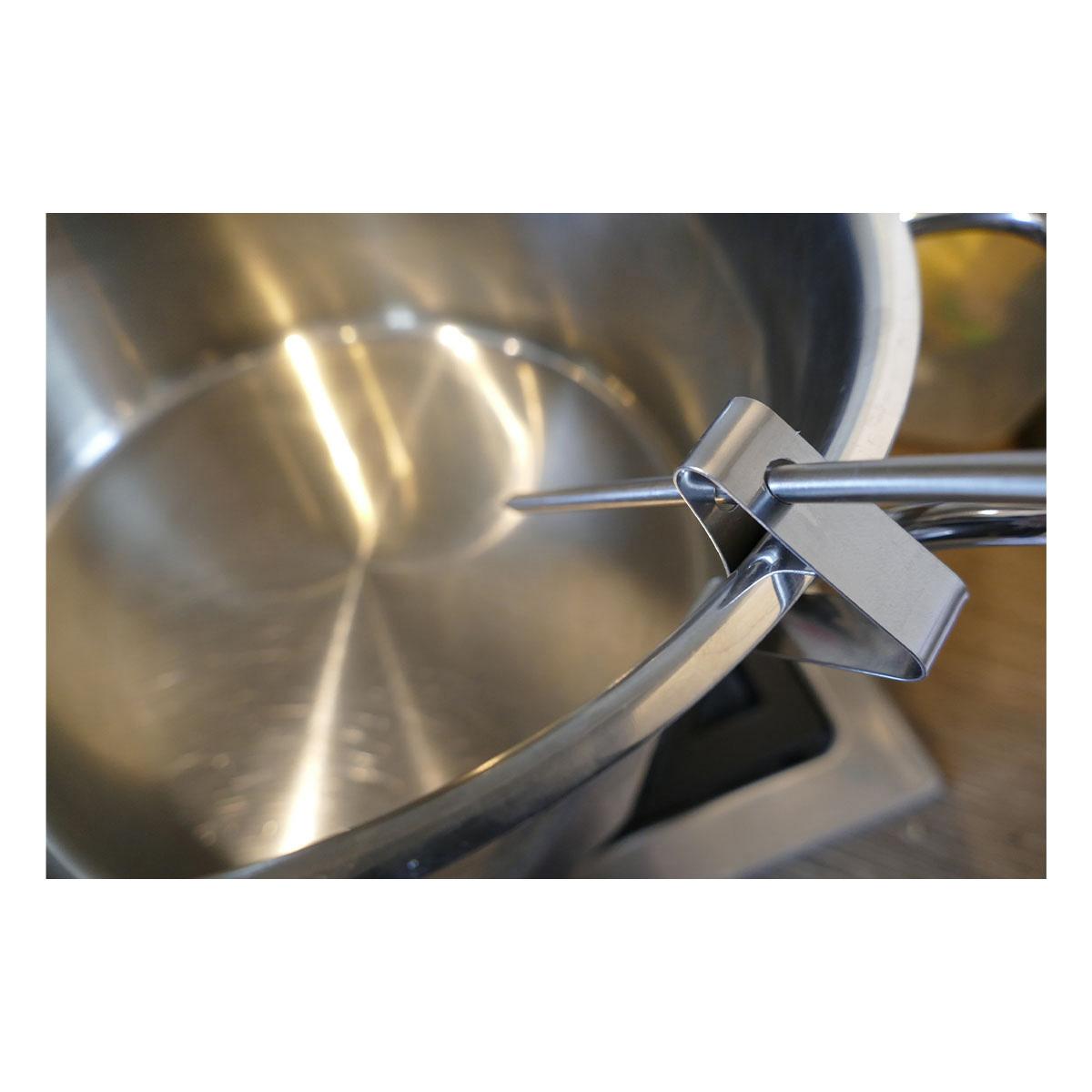 30-3525-60-clips-für-grill-bratenthermometer-anwendung-topf-1200x1200px.jpg
