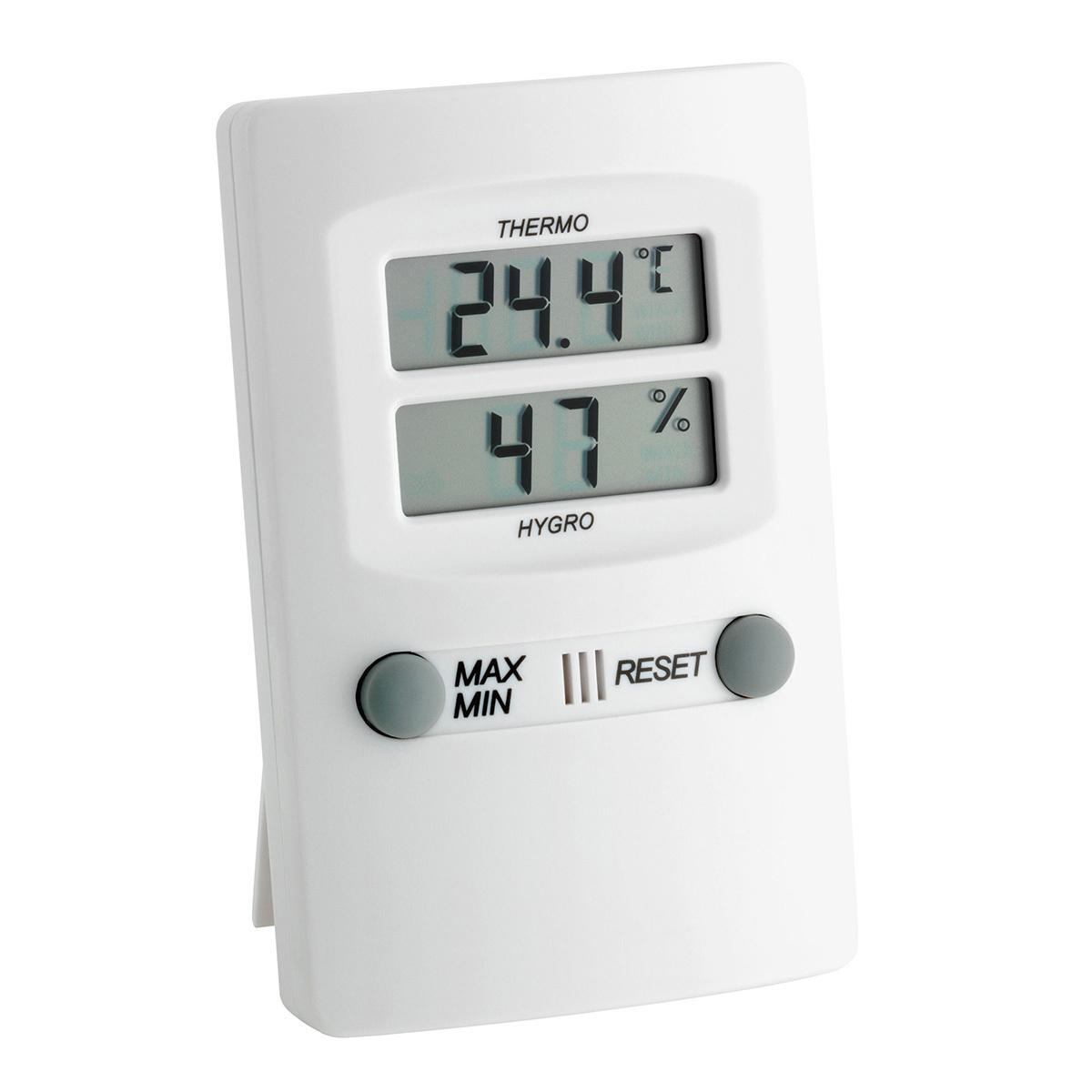 30-5000-02-digitales-thermo-hygrometer-1200x1200px.jpg