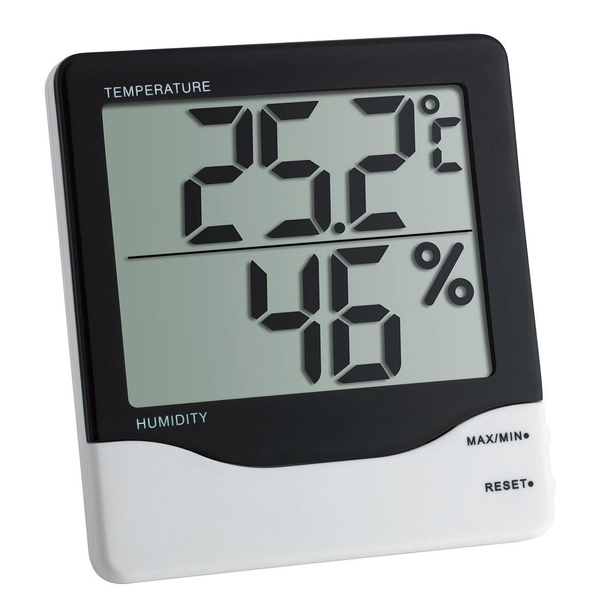 30-5002-digitales-thermo-hygrometer-1200x1200px.jpg