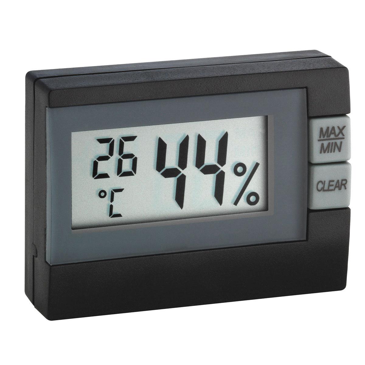 30-5005-01-digitales-thermo-hygrometer-1200x1200px.jpg