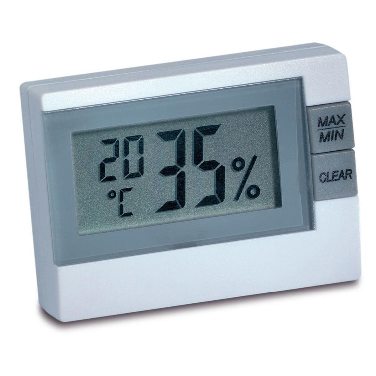30-5005-02-digitales-thermo-hygrometer-1200x1200px.jpg