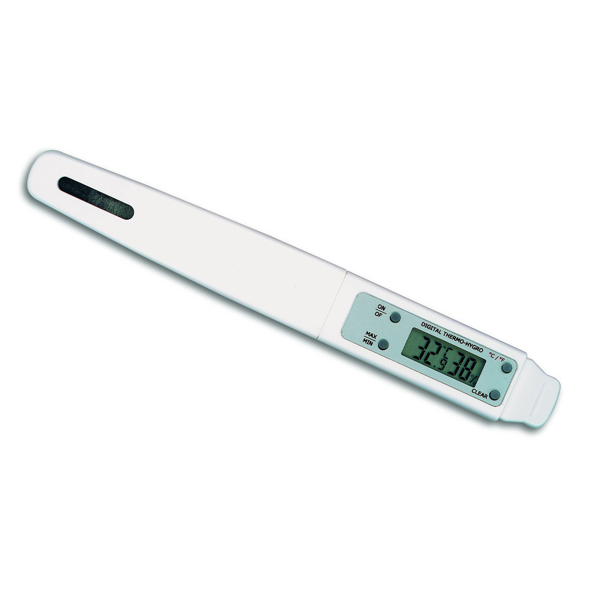 30-5007-digitales-pocket-thermo-hygrometer-1200x1200px.jpg