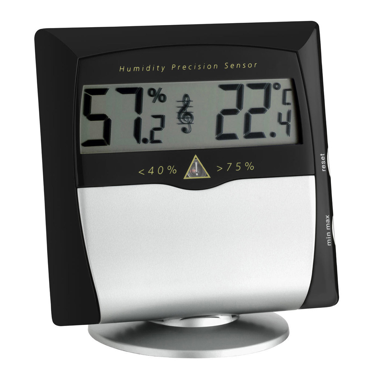30-5009-digitales-thermo-hygrometer-musicontrol-1200x1200px.jpg