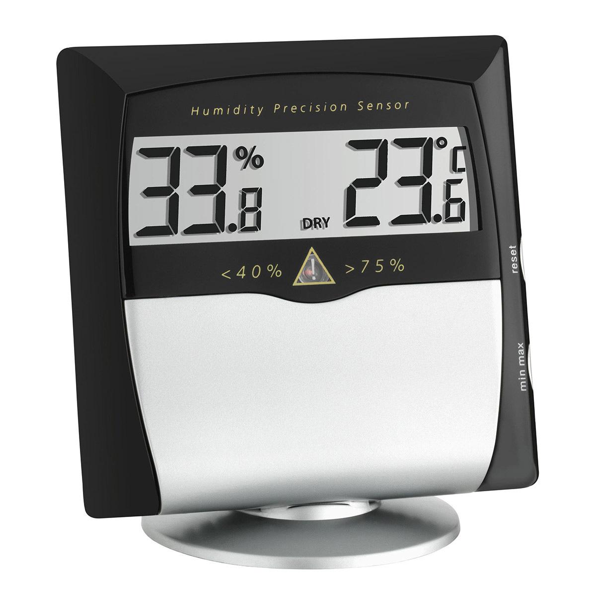 30-5009-digitales-thermo-hygrometer-musicontrol-ansicht-1200x1200px.jpg