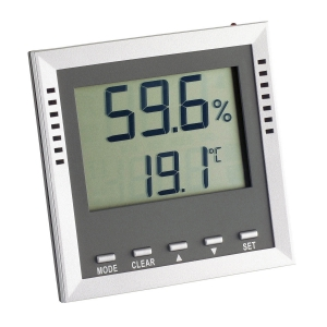 30-5010-digitales-thermo-hygrometer-klima-guard-1200x1200px.jpg