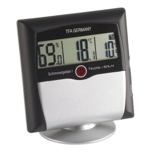 30-5011-digitales-thermo-hygrometer-comfort-control-1200x1200px.jpg