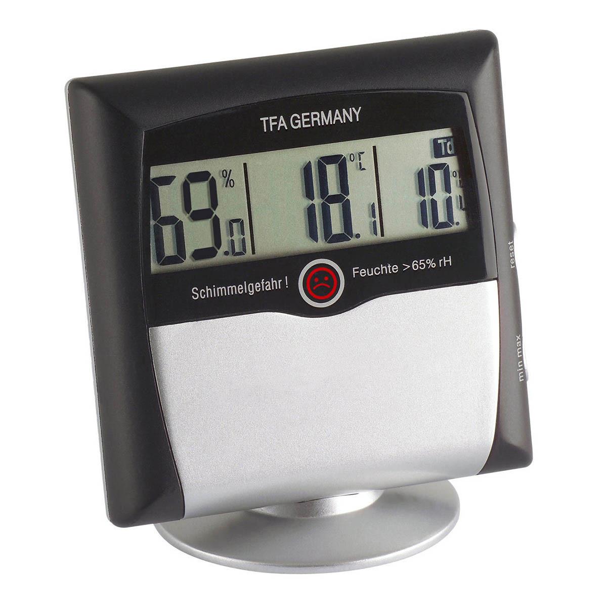 30-5011-digitales-thermo-hygrometer-comfort-control-1200x1200px.jpg