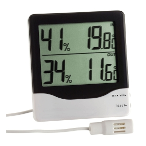 30-5013-digitales-thermo-hygrometer-raumklima-aussenklima-1200x1200px.jpg