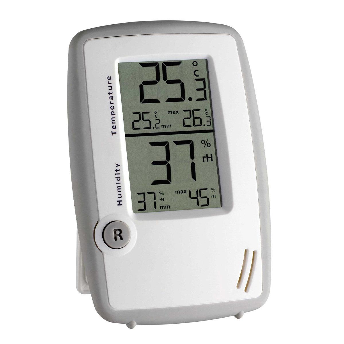 30-5015-digitales-thermo-hygrometer-1200x1200px.jpg