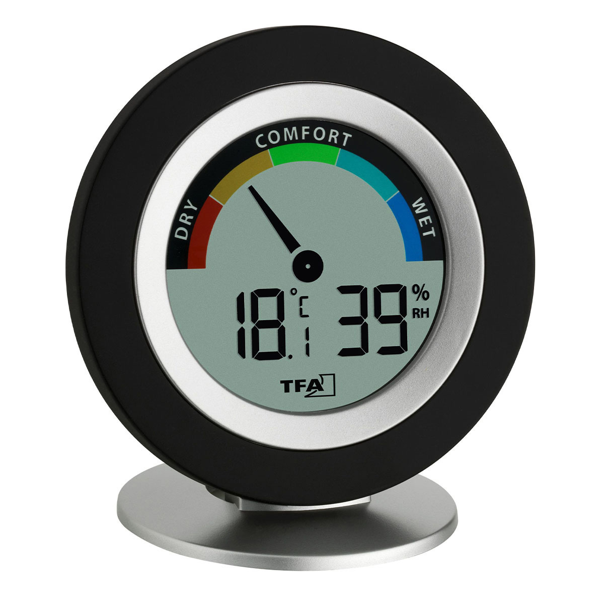 30-5019-01-digitales-thermo-hygrometer-cosy.jpg