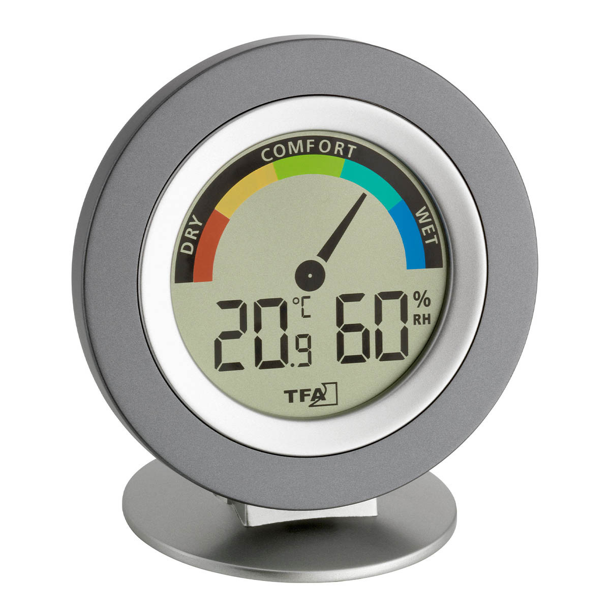 30-5019-10-digitales-thermo-hygrometer-cosy-1200x1200px.jpg