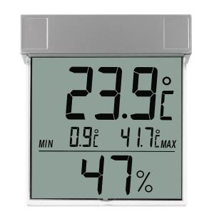 30-5020-digitales-fenster-thermo-hygrometer-vision-1200x1200px.jpg