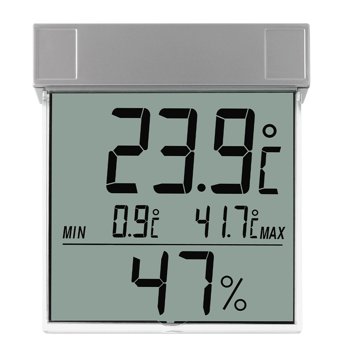 30-5020-digitales-fenster-thermo-hygrometer-vision-1200x1200px.jpg