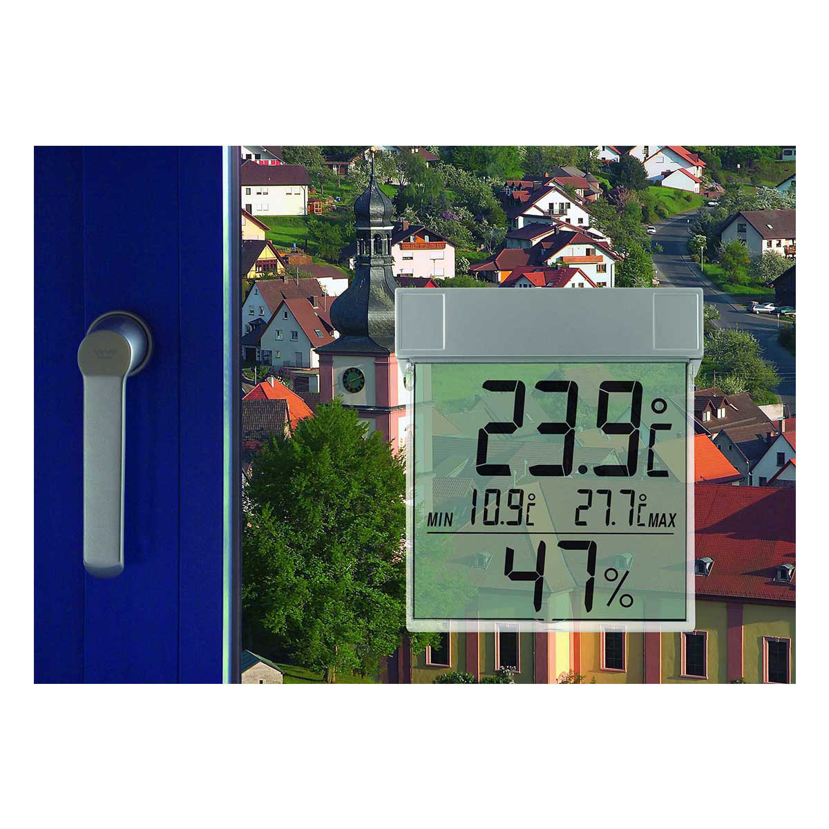 30-5020-digitales-fenster-thermo-hygrometer-vision-anwendung-1200x1200px.jpg