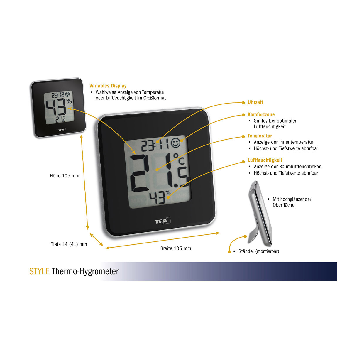 30-5021-01-digitales-thermo-hygrometer-style-abmessungen-1200x1200px.jpg