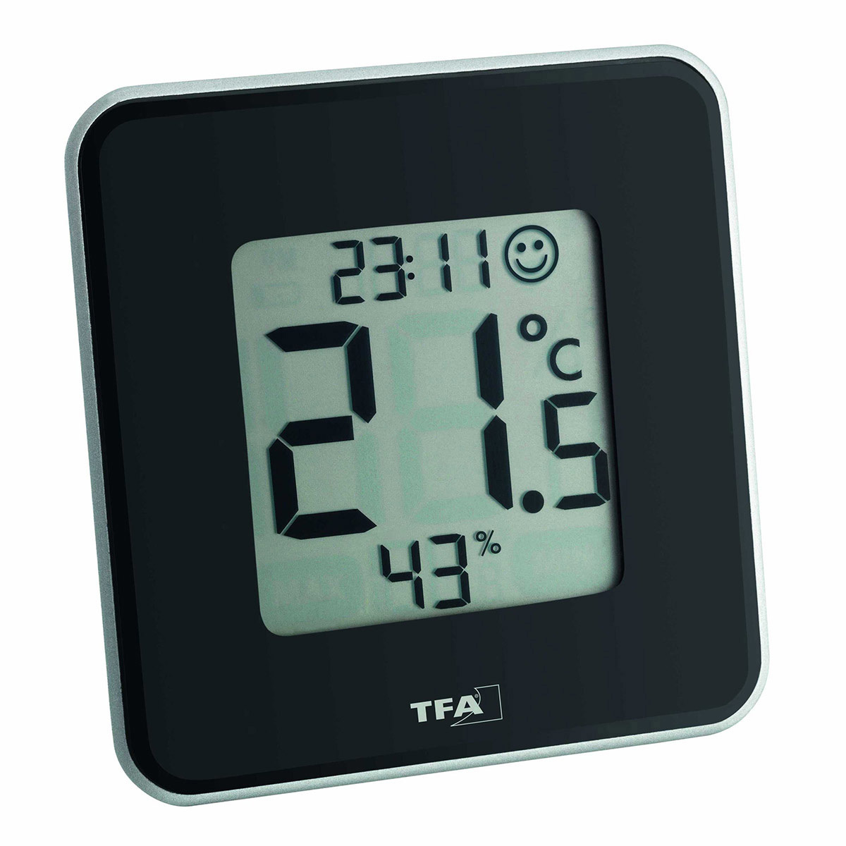 30-5021-01-digitales-thermo-hygrometer-style-ansicht-1200x1200px.jpg