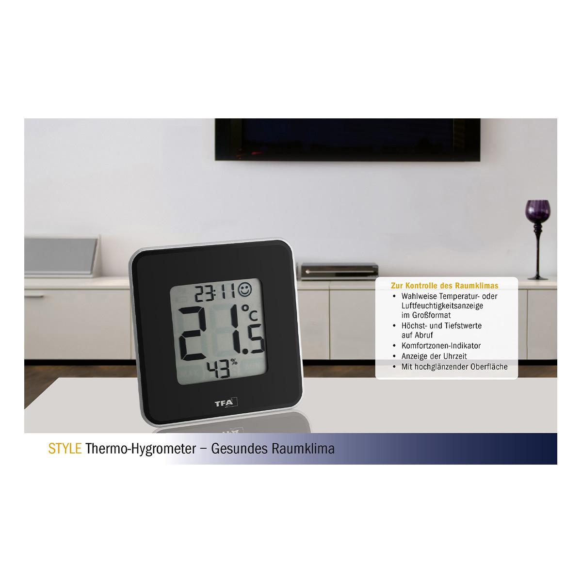 30-5021-01-digitales-thermo-hygrometer-style-vorteile-1200x1200px.jpg