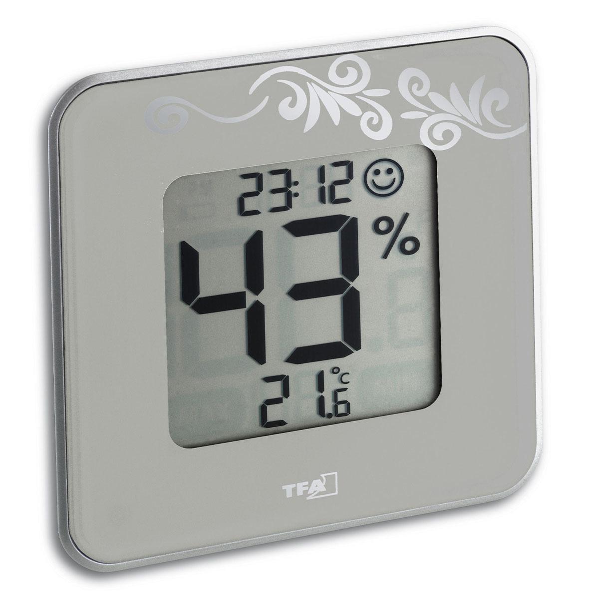 30-5021-02-digitales-thermo-hygrometer-stlye-1200x1200px.jpg