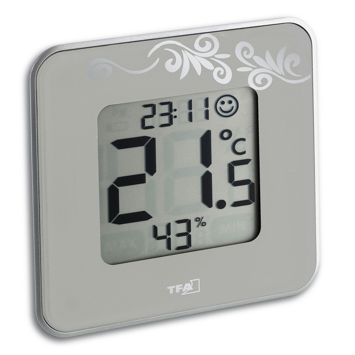 30-5021-02-digitales-thermo-hygrometer-style-ansicht-1200x1200px.jpg