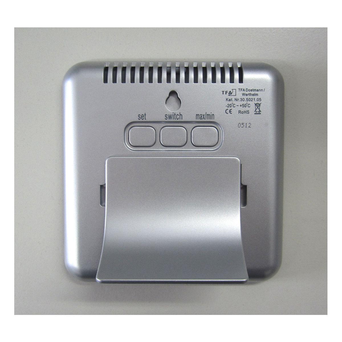 30-5021-05-digitales-thermo-hygrometer-style-ansicht-1200x1200px.jpg