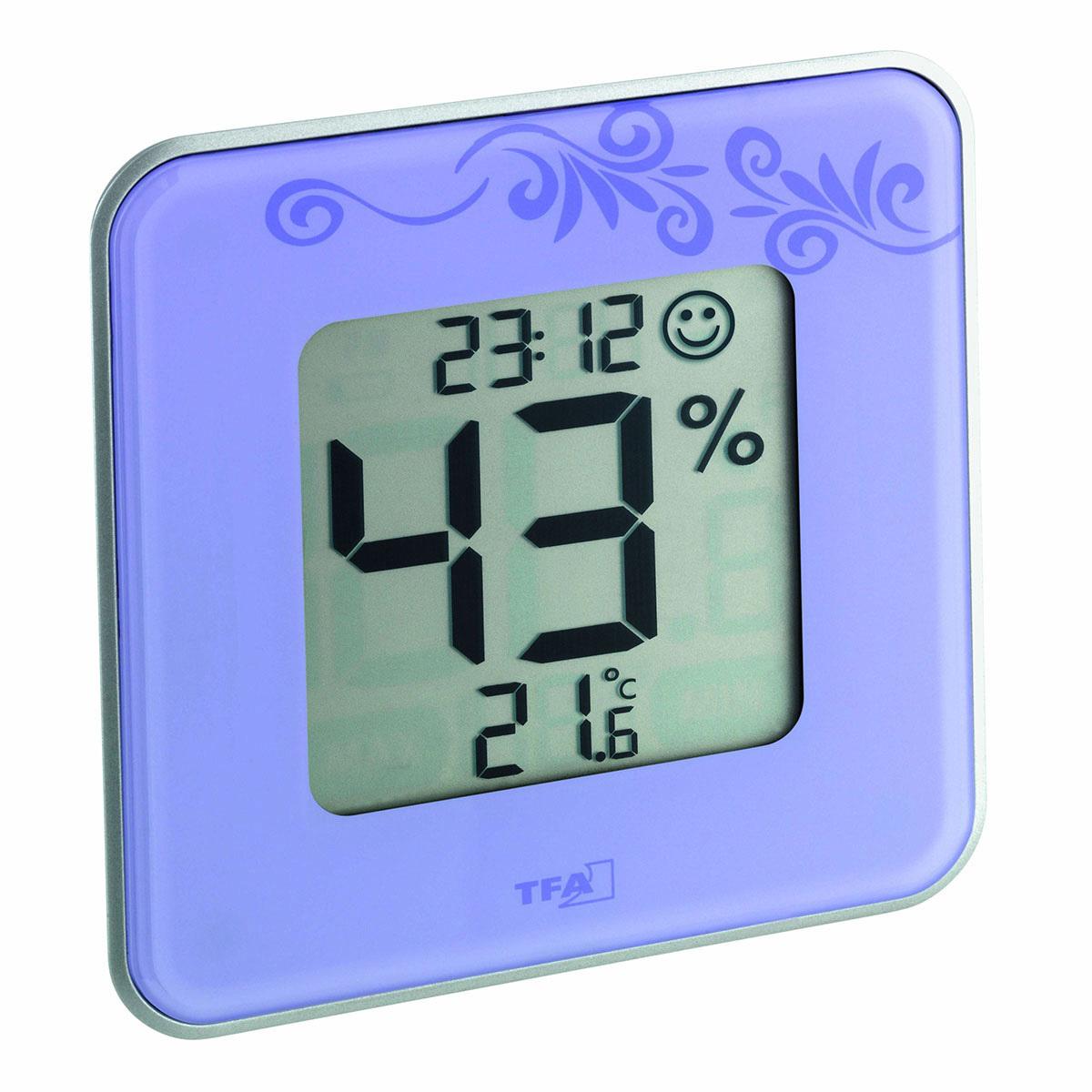 30-5021-11-digitales-thermo-hygrometer-style-ansicht-1200x1200px.jpg