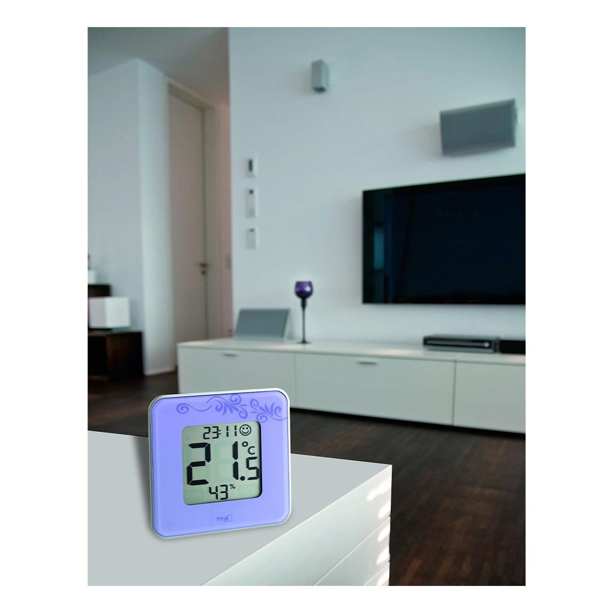 30-5021-11-digitales-thermo-hygrometer-style-anwendung-1200x1200px.jpg
