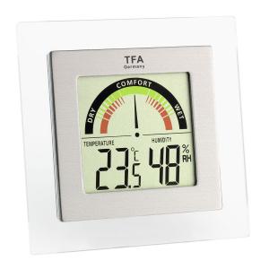 30-5023-digitales-thermo-hygrometer-1200x1200px.jpg