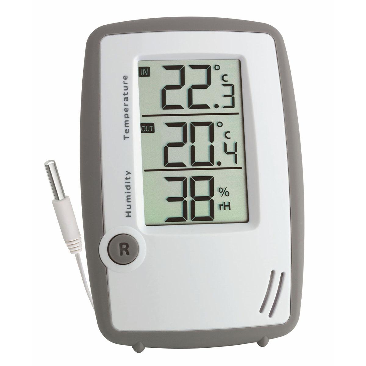 30-5024-digitales-thermo-hygrometer-mit-temperatur-kabelfühler-1200x1200px.jpg