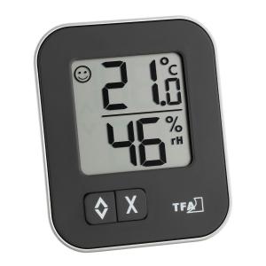 30-5026-01-digitales-thermo-hygrometer-moxx-1200x1200px.jpg