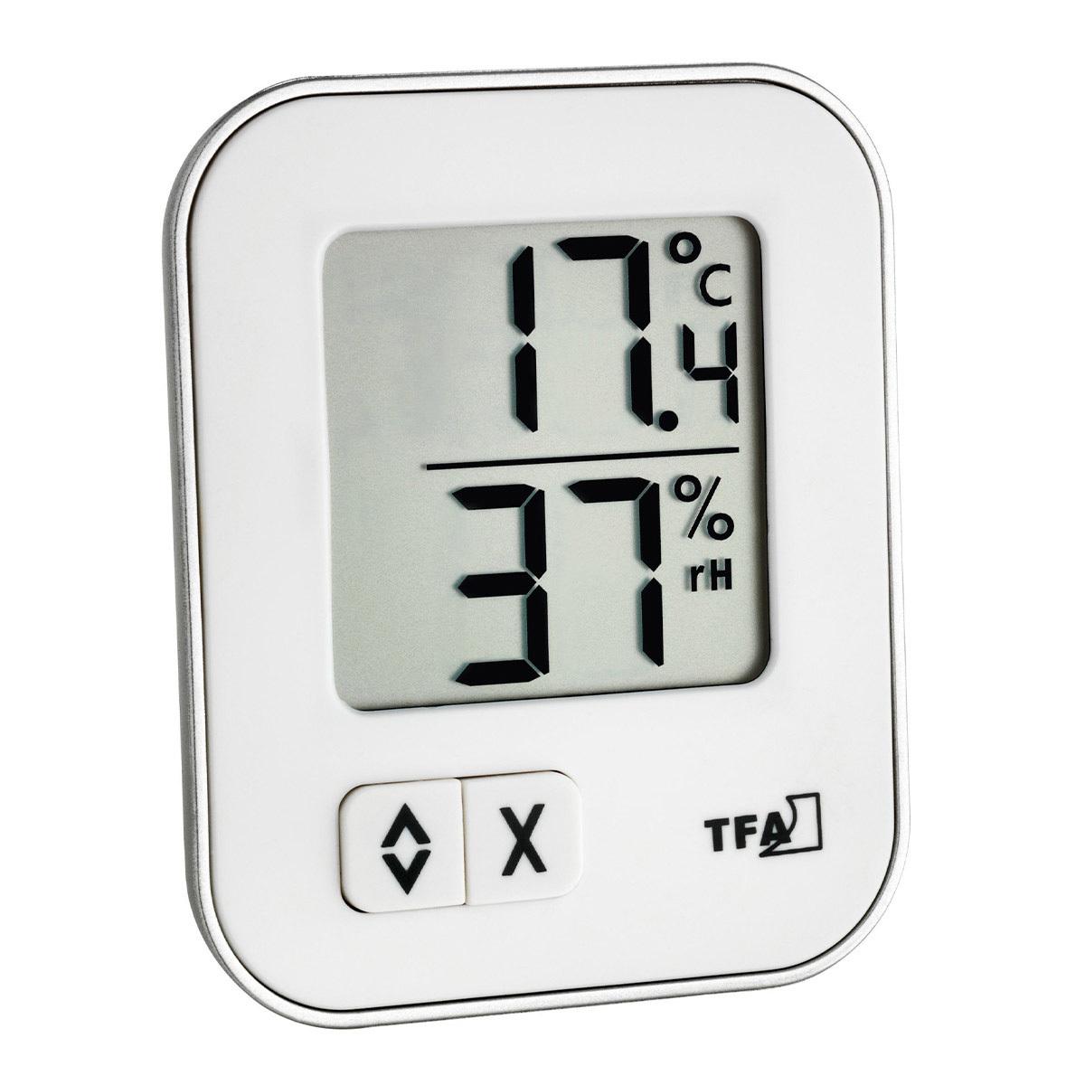 30-5026-02-digitales-thermo-hygrometer-moxx-1200x1200px.jpg