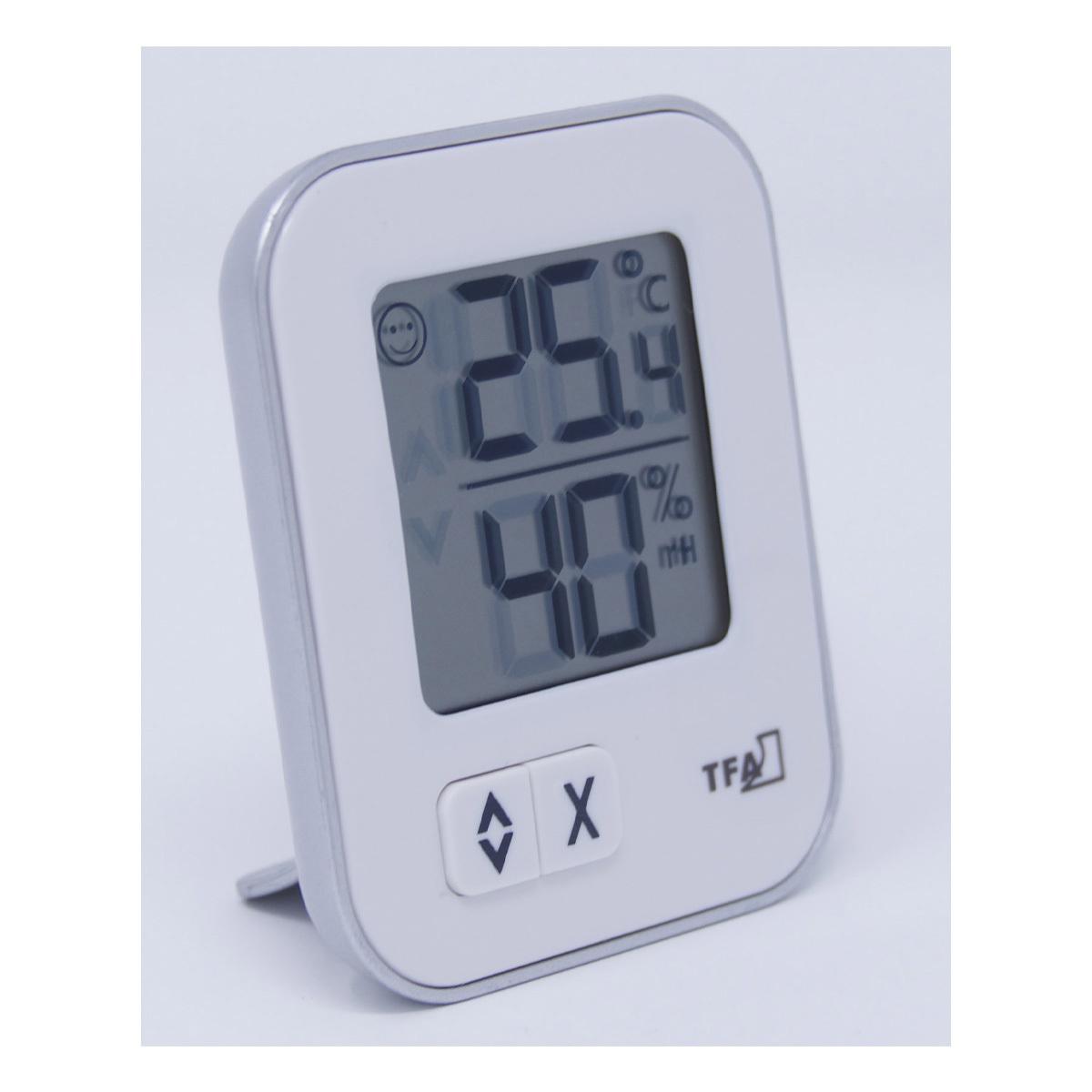 30-5026-02-digitales-thermo-hygrometer-moxx-ansicht-1200x1200px.jpg