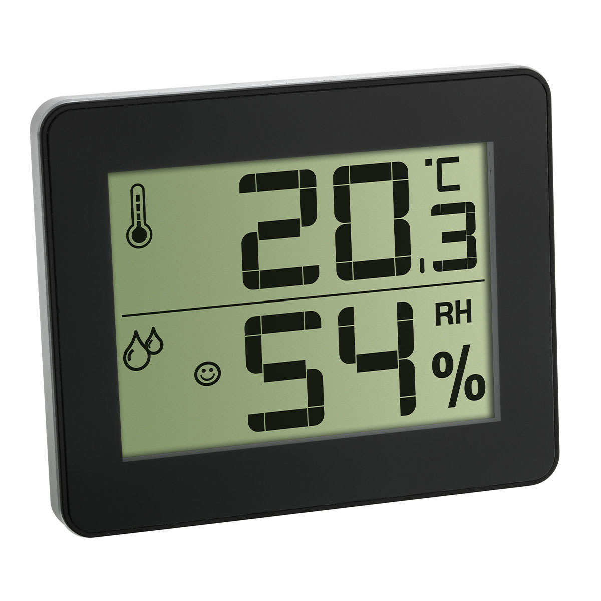 30-5027-01-digitales-thermo-hygrometer-1200x1200px.jpg