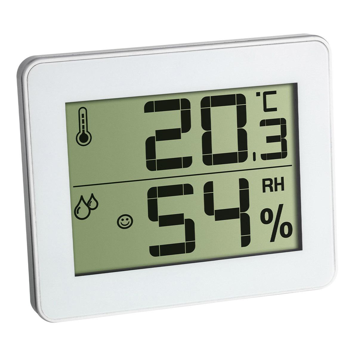 30-5027-02-digitales-thermo-hygrometer-1200x1200px.jpg