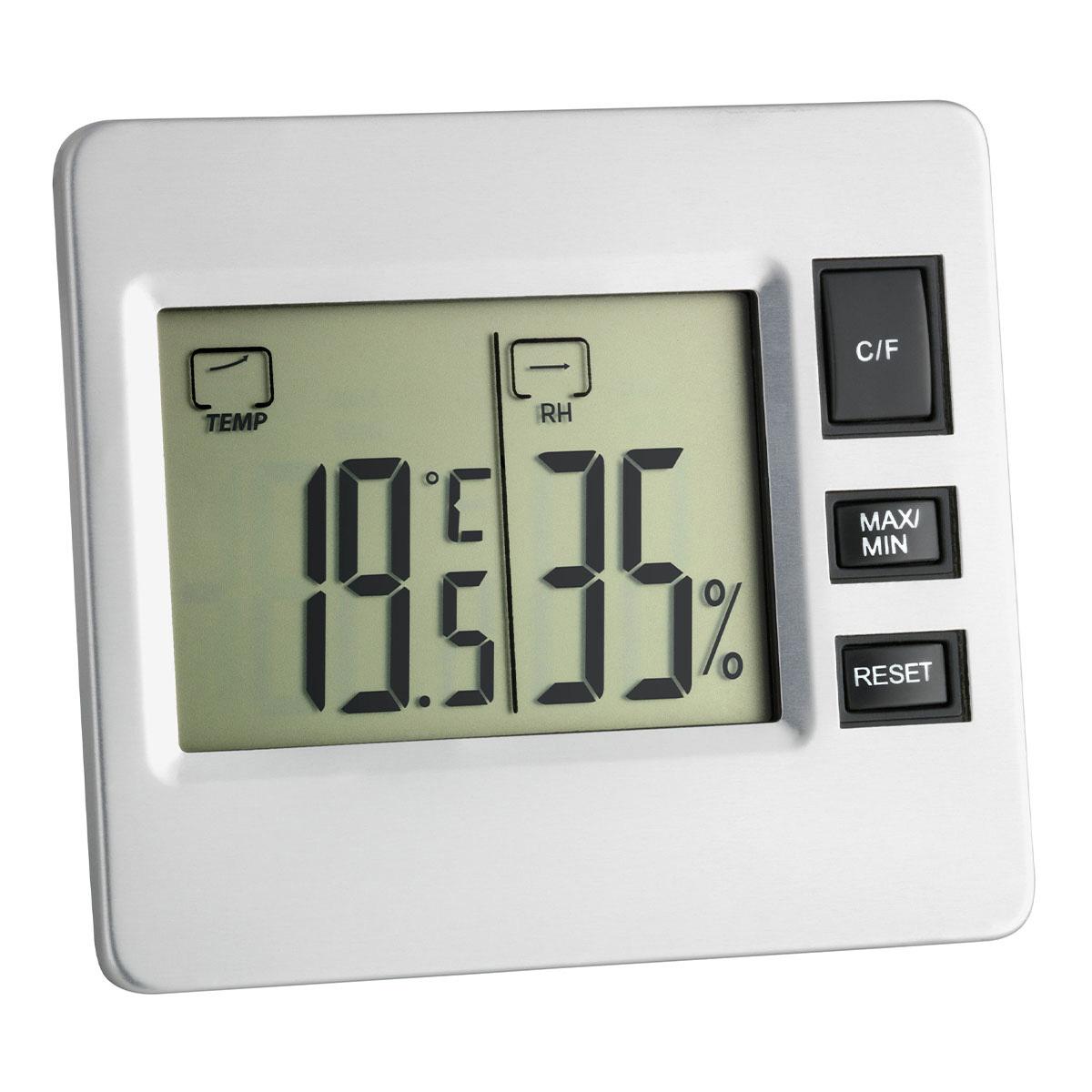 30-5028-digitales-thermo-hygrometer-1200x1200px.jpg