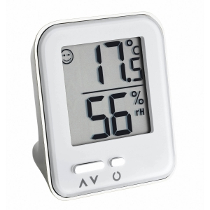 30-5029-digitales-thermo-hygrometer-metal-moxx-1200x1200px.jpg
