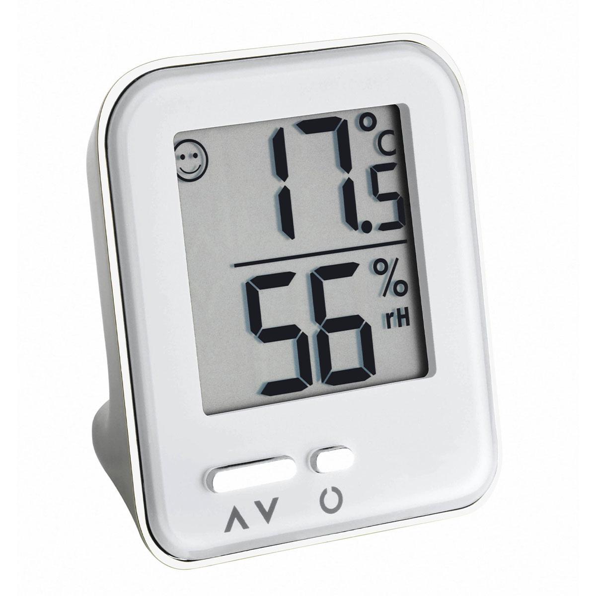 30-5029-digitales-thermo-hygrometer-metal-moxx-1200x1200px.jpg