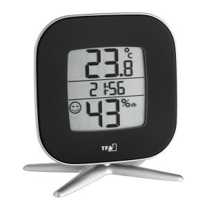 30-5030-01-digitales-thermo-hygrometer-tivi-1200x1200px.jpg