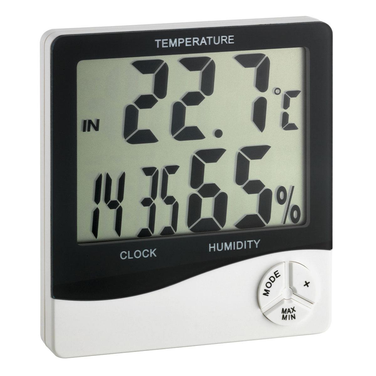 30-5031-digitales-thermo-hygrometer-1200x1200px.jpg