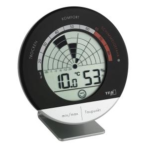 30-5032-digitales-thermo-hygrometer-schimmel-radar-1200x1200px.jpg
