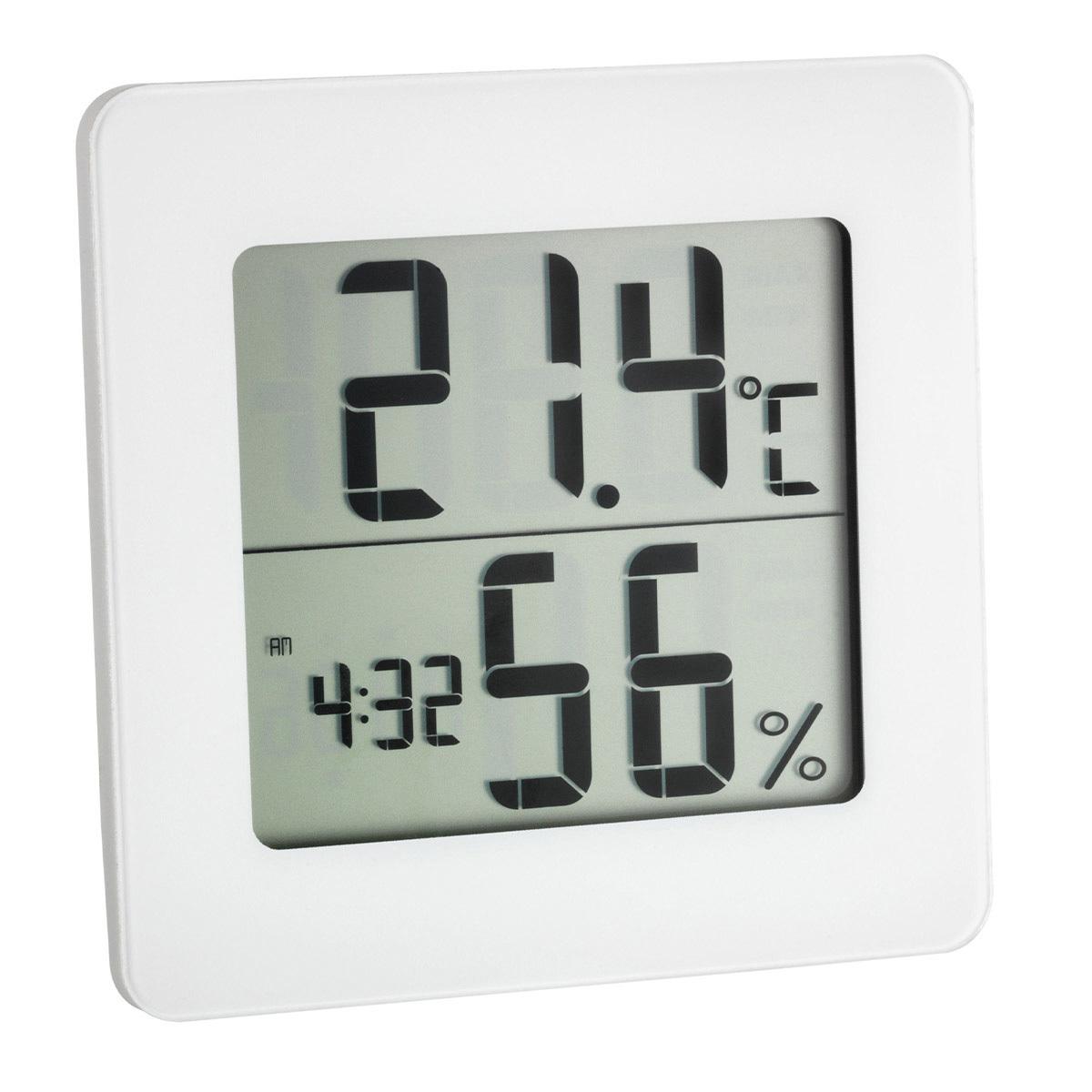 30-5033-02-digitales-thermo-hygrometer-1200x1200px.jpg